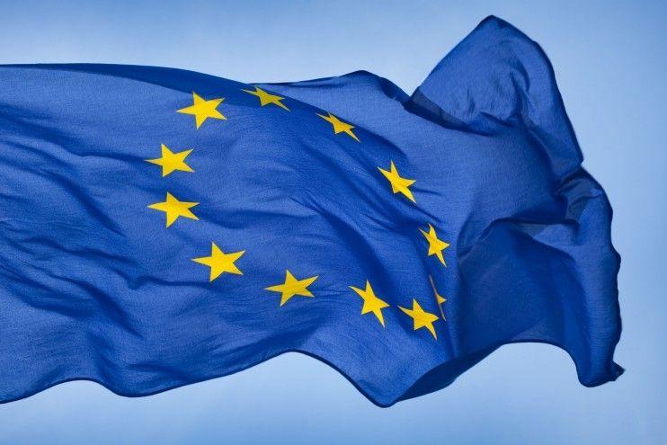 Стратегија ЕУ: Нормализација са Косовом до краја 2019, чланство у ЕУ 2025.
