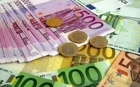 Evro danas 117,76