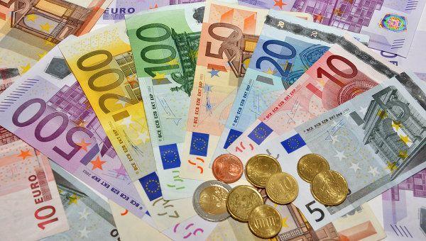 Евро данас 117,56 динара