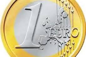 Evro danas 117.5870