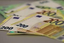 Евро данас 117,61 динар