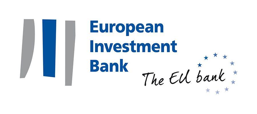 Европска инвестициона банка уложила 75 милиона евра у развој локалне инфраструктуре у Србији