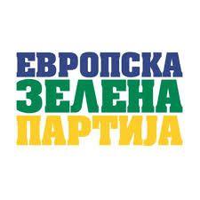 Европска зелена партија Го Шабац: Међународни дан ретких болести