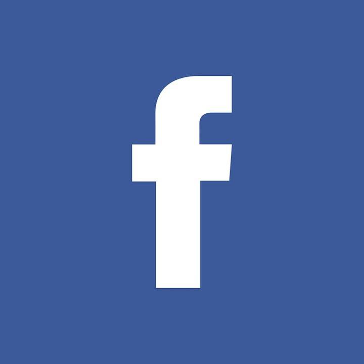 Уређивање Фејсбука – од психичких траума до политичких питања