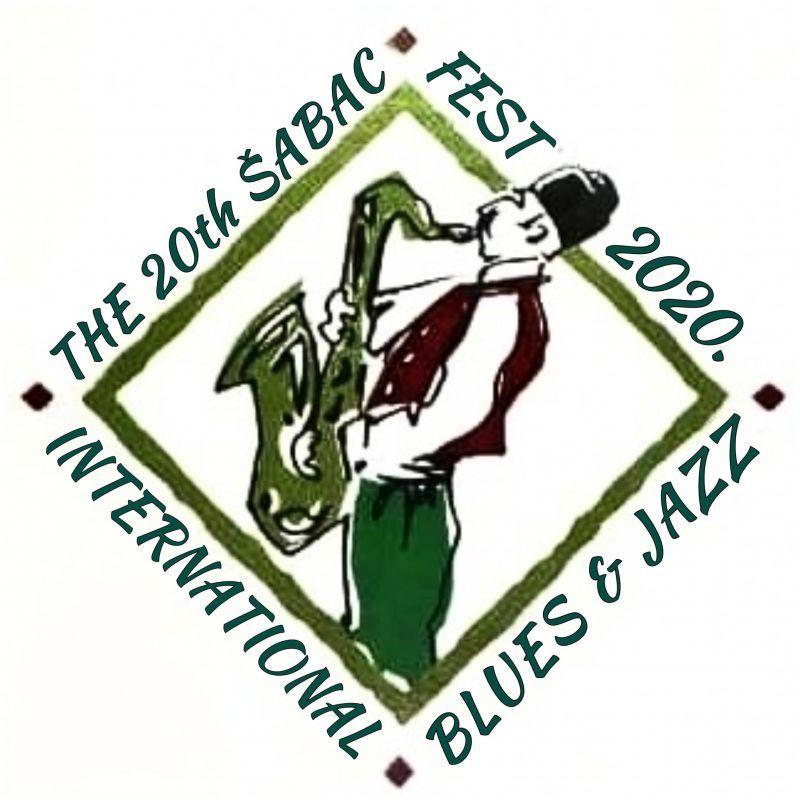 Bluz i džez za dušu u toplini doma