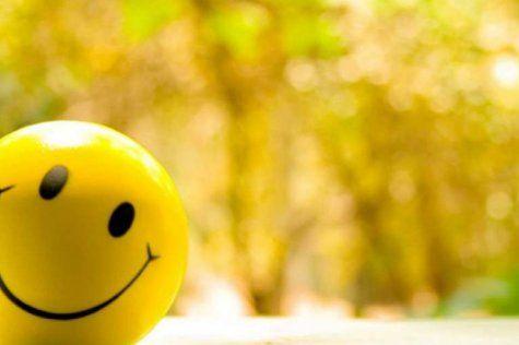 Осмех за сутра