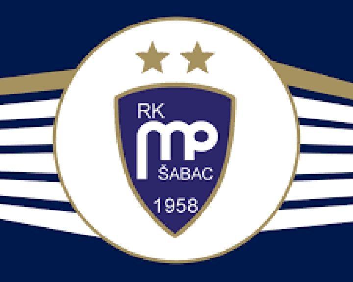 Sutra protiv Partizana