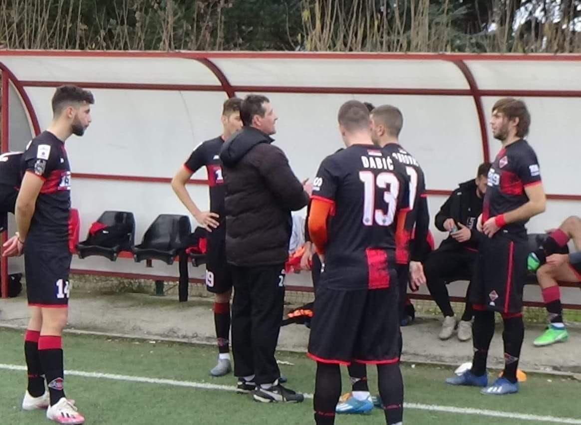 foto: Svi mi koji volimo FK Mačva Šabac (Fb stranica)