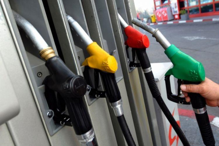 Костреш: Када ће гориво престати да поскупљује?