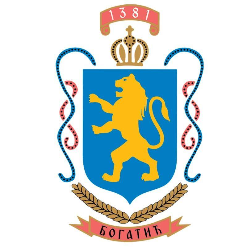 Sednica Skupštine opštine Bogatić