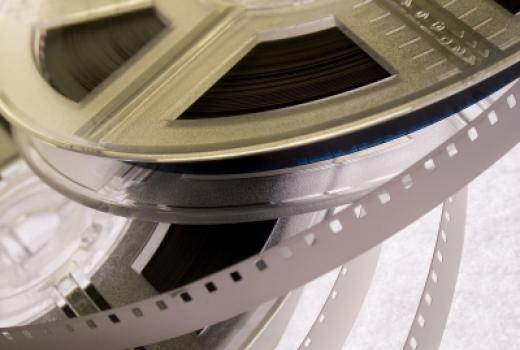 Tri ostvarenja za ljubitelje kinematografije