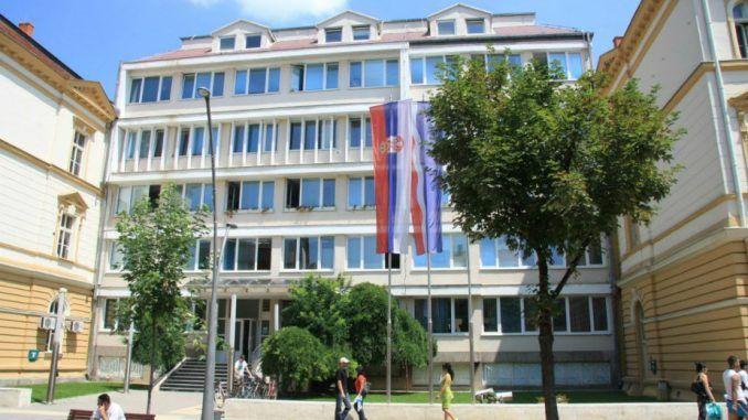 Rad Gradske uprave grada Šapca za vreme vanredne situacije