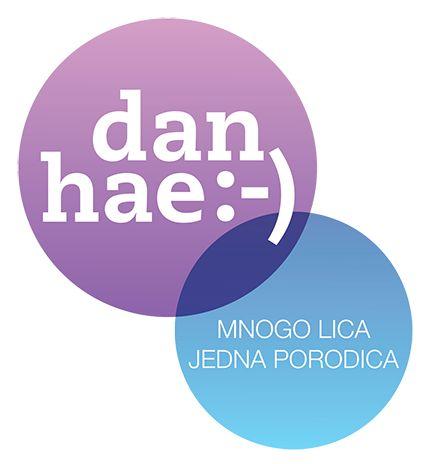 Danas se obeležava Svetski dan hereditarnog angioedema (HAE)