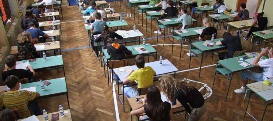 foto: http://srednjeskole.edukacija.rs