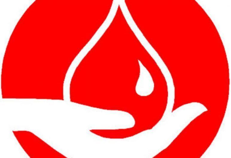Prikupljeno 36 jedinica krvi