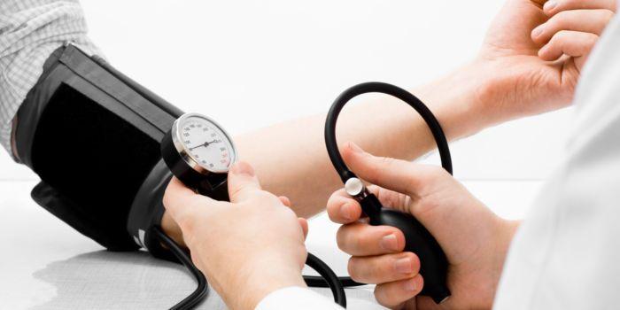 Кардиолози променили став: Хипертензија већ од 130/80
