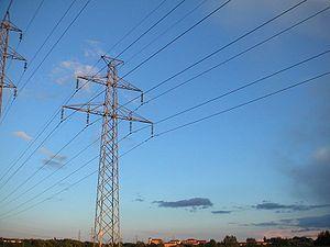 """""""Европска струја"""""""