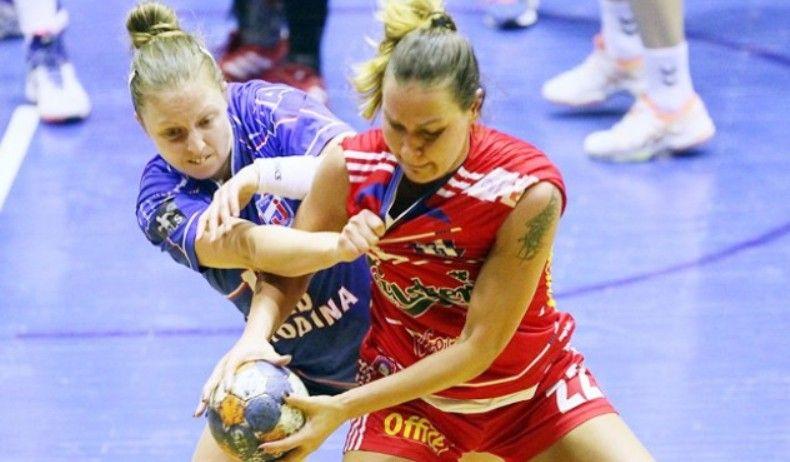 фото: спорт онлајн