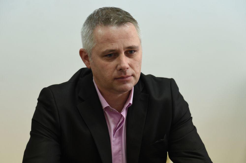 Foto: Tanjug/ Dragan Kujundžić