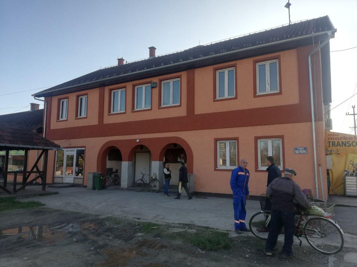 Mačvanski Pričinović: Građani odlučuju o utrošku tri miliona i dve stotine hiljada dinara