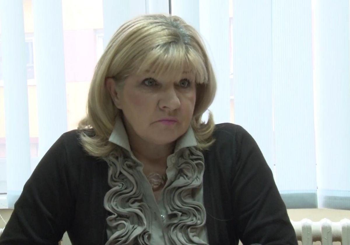 """Инспекцијски надзор по пријави родитеља у ОШ """"Јеврем Обреновић"""""""