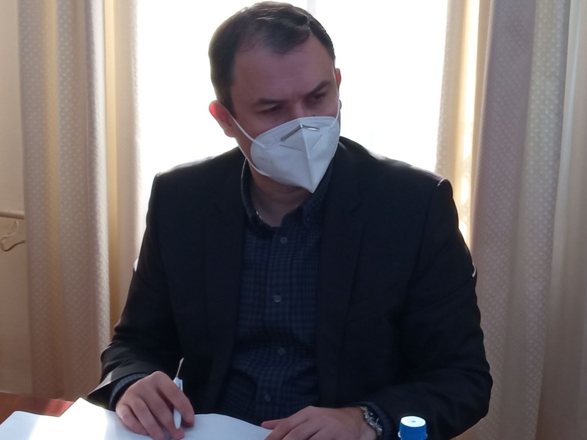 Ситуација у Љубовији најлошија, Шабац четврти у Округу