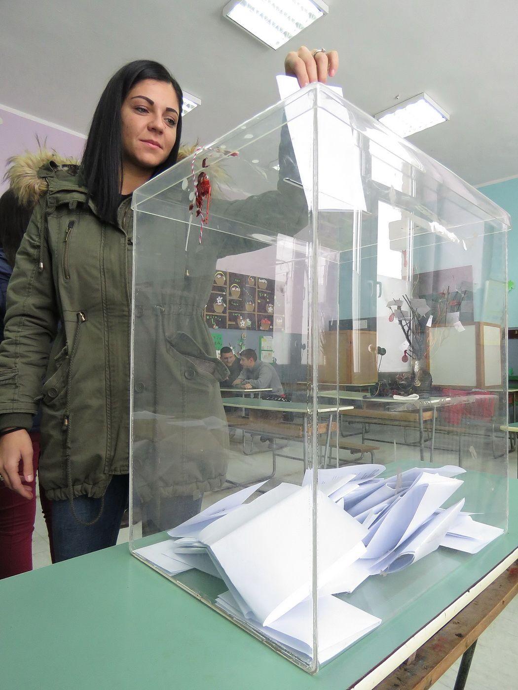 Шабац, једини град у Србији У коме се питају грађани
