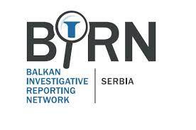 БИРН: Телевизије са националном фреквенцијом стављене под контролу власти или људи блиских њој
