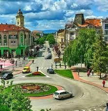 U Srbiji danas pretežno sunčano i malo toplije vreme