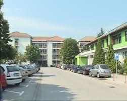 Još jedna osoba preminula u Šapcu