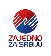 Заједно за Србију и Грађански демократски форум: РЕМ нема капацитете да обавља посао који му је намењен