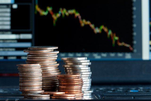 Koliku inflaciju očekuje privreda?