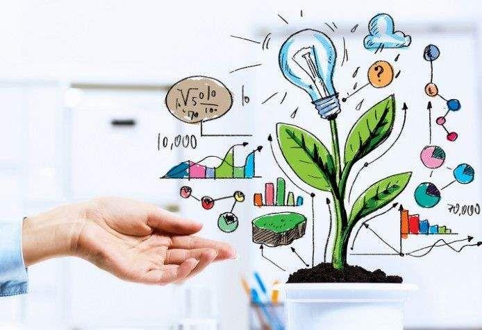 Statistika: Srbija po broju stranih investicija prva u svetu