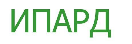 Агросмарт: ИПАРД је добра прилика за домаће пољопривреднике