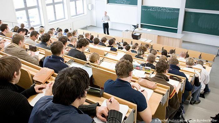 фото: www.dw.com