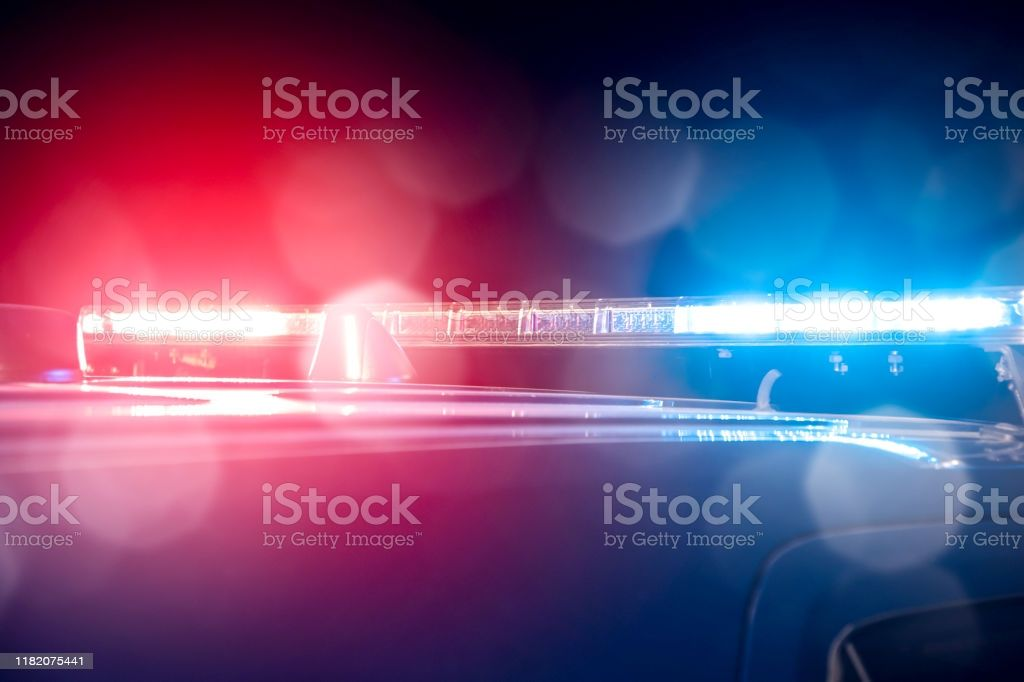 Кривичне пријаве против две особе због поседовања дроге и муниције