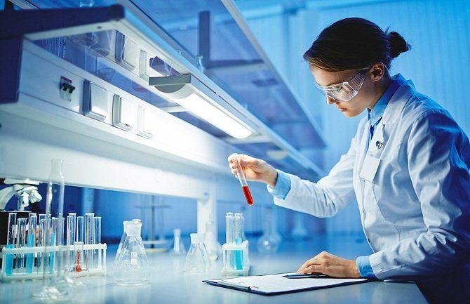 Ministarstvo raspisalo poziv mladim istraživačima za uključivanje u naučno istraživački rad
