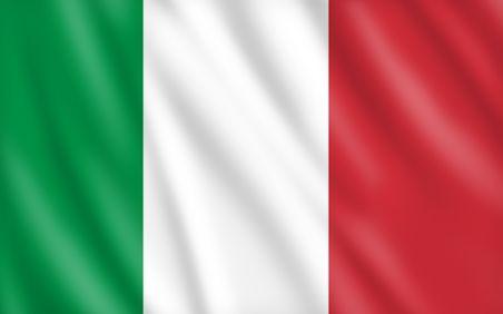 Ambasada Italije: Promena režima ulaska iz Srbije u Italiju