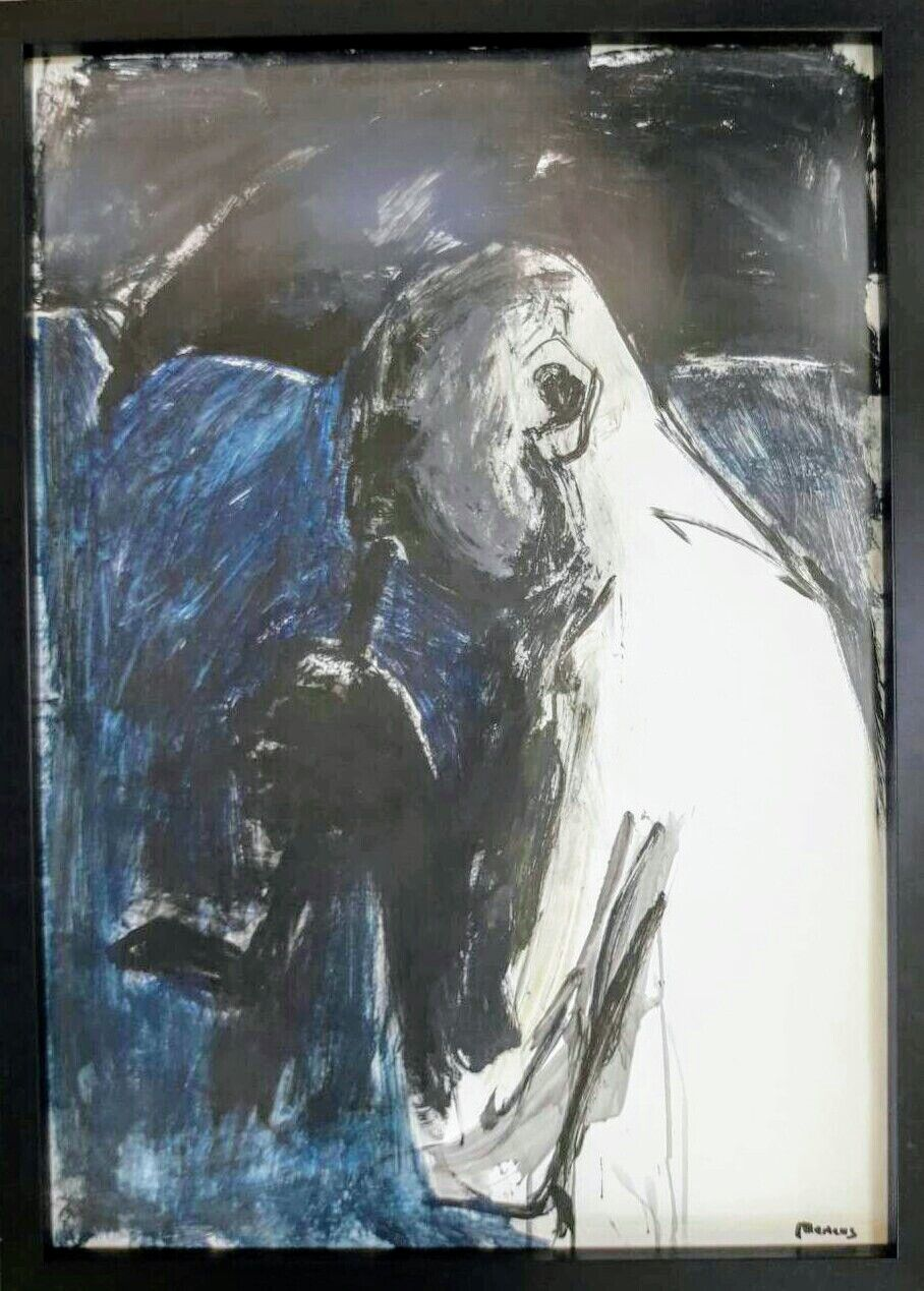 XXV традиционална изложба цртежа