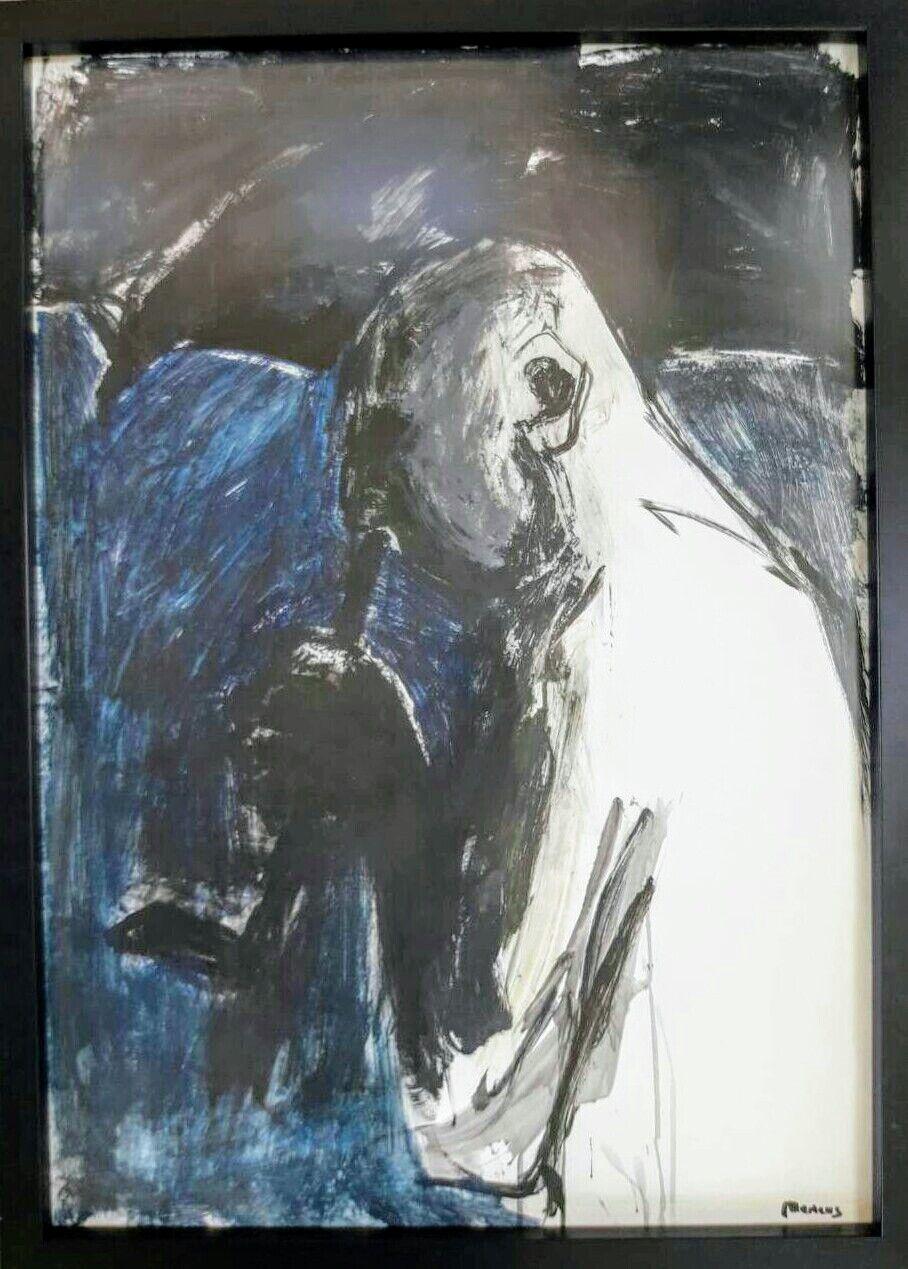 XXV tradicionalna izložba crteža