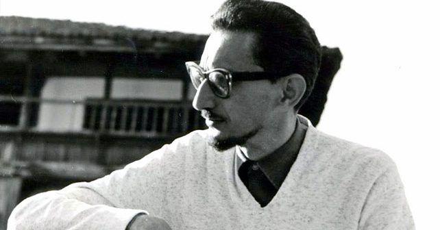 foto: sajt biografija