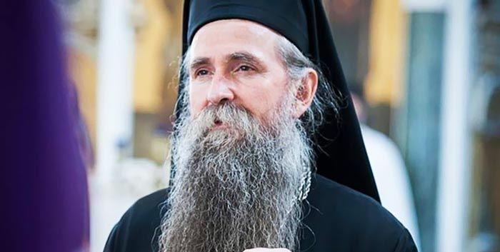 Епископ Јоаникије: Вучићев долазак на сахрану митрополита Амфилохија био би од великог значаја