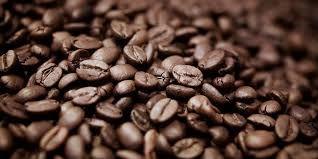 Акциза на кафу од 1. јануара