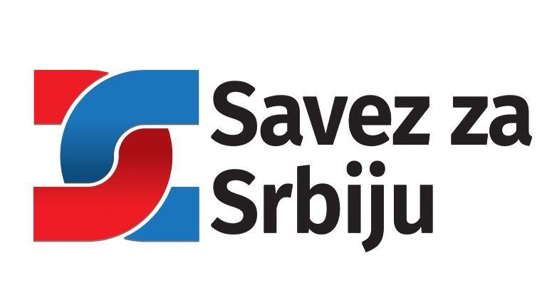 Савез за Србију: Грађани очекују да представимо план, прихватамо ту одговорност