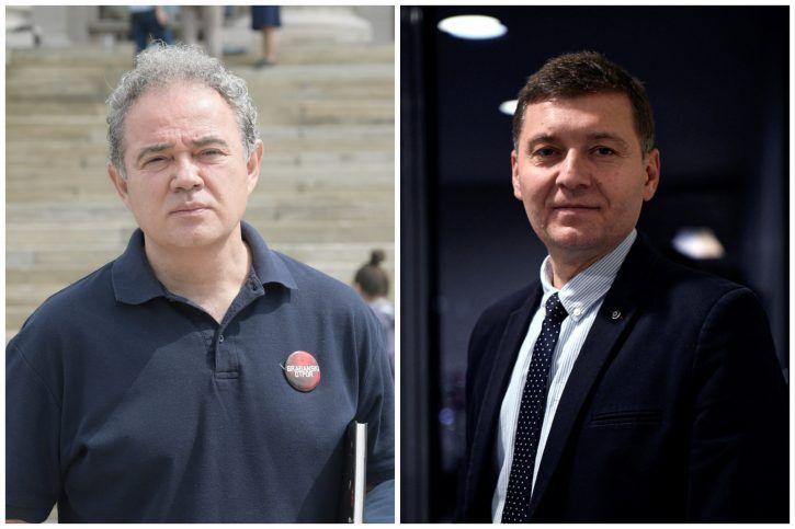 Foto: Nemanja Jovanović/Nova.rs