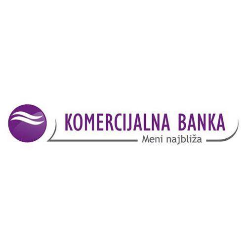 Danas: NLB banka dala najbolju ponudu za Komercijalnu