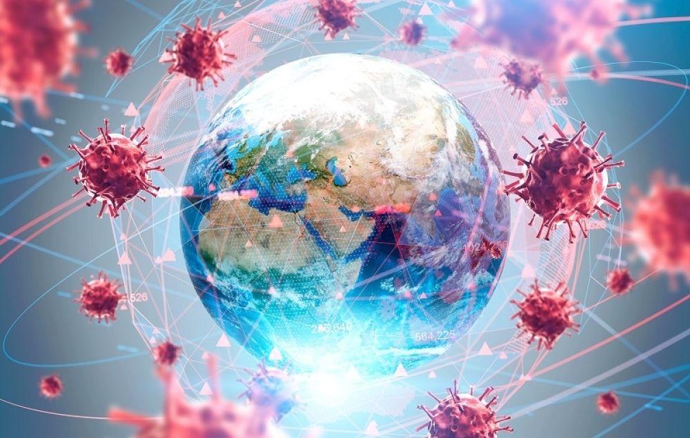 Preminulo još sedam osoba u Srbiji, koronavirusom zaraženo 2.200