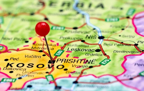 Мајко: Од 1. јануара нема границе између Албаније и Косова