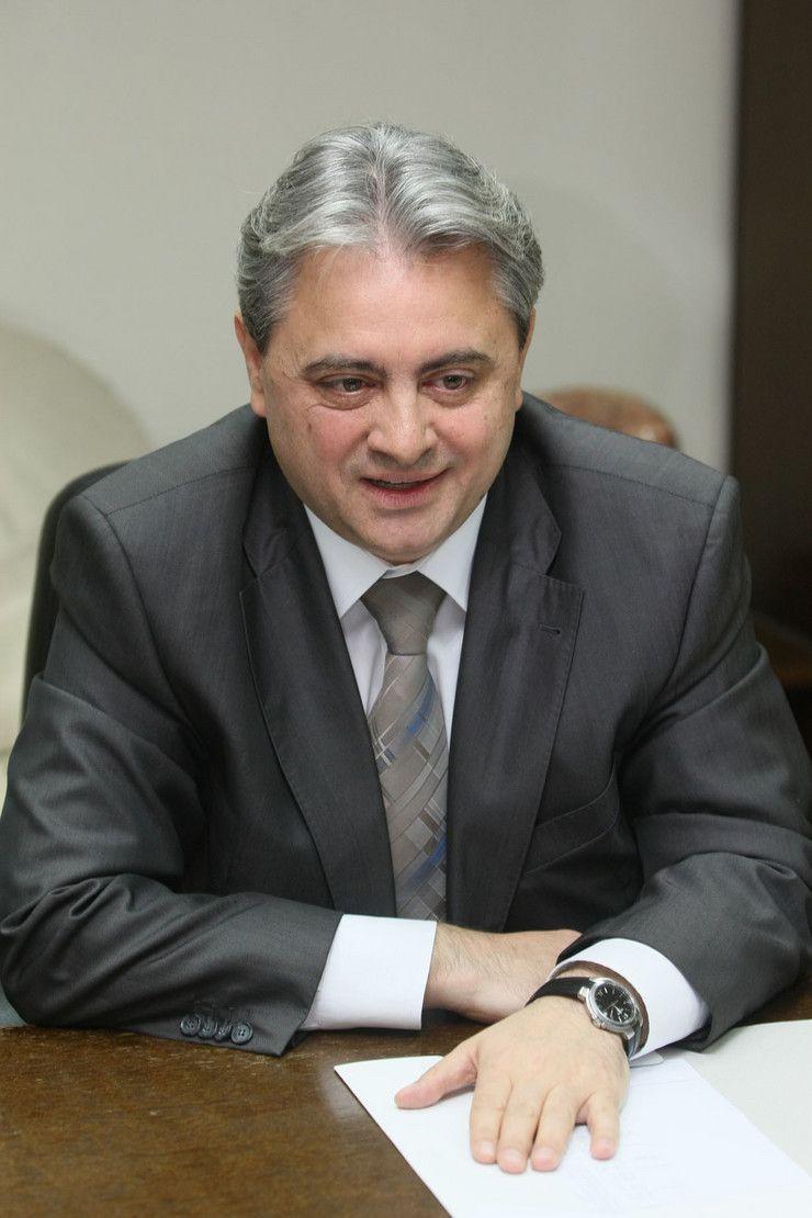 Foto: D. Kojadinović