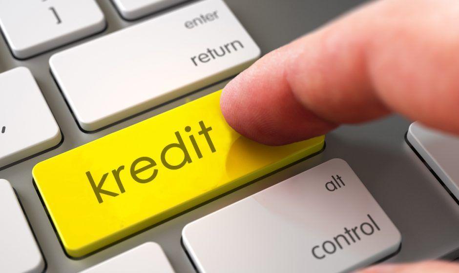 Раст кредита у Србији у јуну 1,5 одсто